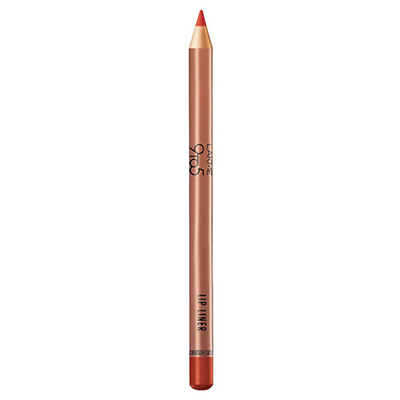 Lakme 9 to 5 Lip Liner For Bridal Makeup Kit