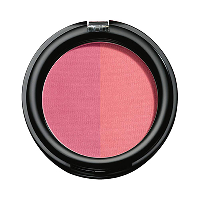 The Lakme Absolute Face Stylist Blush Duos