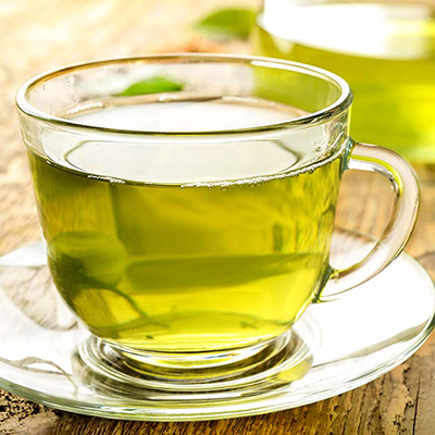 Green Tea | weight loss vs fat loss