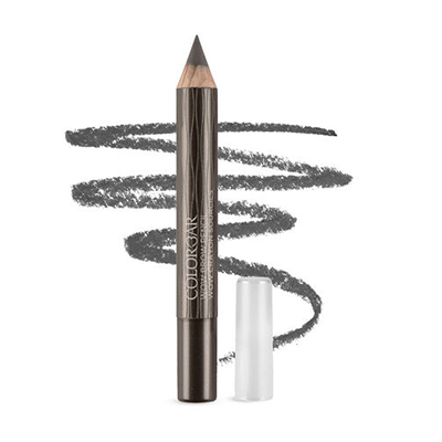 Colorbar Wow Brow Pencil