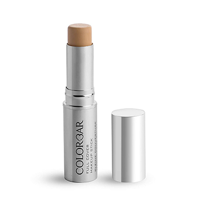 Colorbar Full Cover Makeup Stick SPF 30