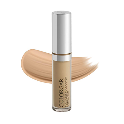 Colorbar Flawless Full Cover Concealer